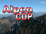 Alpencup